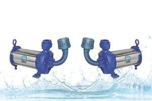 Submersible Pump set, V4 Submersible Pump Sets Manufacturer
