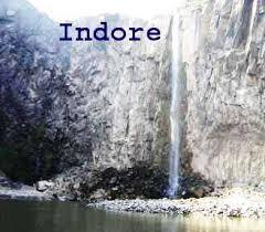 Indore