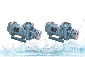 submersible pump set in Raipur
