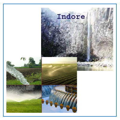 Submersible Pump set in Indore